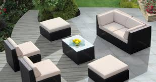 furniture backyard furniture glamorous outdoor furniture kansas