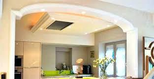 decor platre pour cuisine deco en platre dacco decoration platre pour cuisine lyon 38