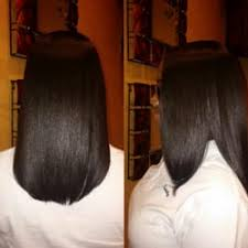 top black hair salon in baltimore salontra select suites 164 photos hair salons 5471 baltimore