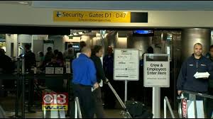 tsa precheck application center open near bwi cbs baltimore