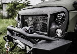 hauk jeep 6 колесный jeep wrangler hauk designs llc готов пугать соседских