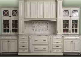 Old Fashioned Kitchen Cabinet Concrete Countertops Vintage Kitchen Cabinet Hardware Lighting