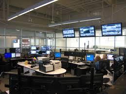Police Station Floor Plan Skokie Illinois Police Station Designed By Fgm Architects