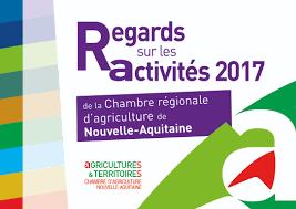 chambre d agriculture aquitaine nouvelle aquitaine nouvelle aquitaine