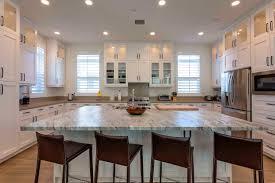 modern kitchen design pictures gallery 101 custom kitchen design ideas pictures home stratosphere