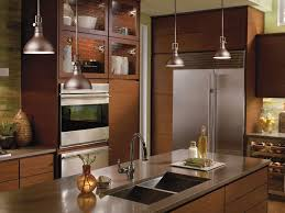 kitchen modern kitchen pendant lights and 51 pendant lighting
