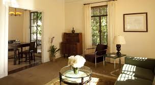 2 bedroom suites in hollywood ca chateau marmont chateau marmont pinterest chateau marmont