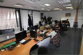 bureaux de la colline cloud bureaux à louer à vendre les bureaux de la colline 92210 st cloud