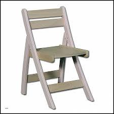coussin chaise haute avec sangle chaise fresh coussin chaise haute avec sangles high definition