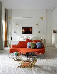 canap馥 convertible 2739 best диваны images on couches canapes and homes