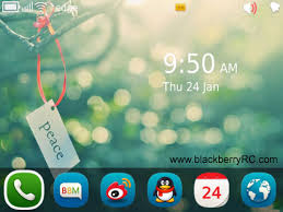 themes blackberry free download meego blackberry themes free download blackberry apps blackberry