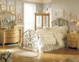 Ostermann Schlafzimmer Bett Haus Renovierung Mit Modernem Innenarchitektur Tolles