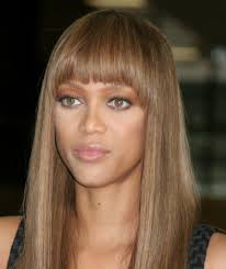 womens long hairstyles with bangs tag long hairstyles with bangs
