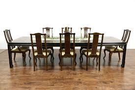 drexel heritage dining table drexel heritage dining table images dining table ideas coma frique