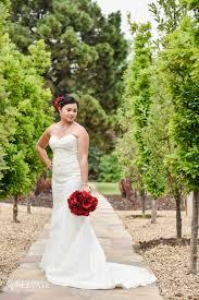 lakewood weddings elevate photography