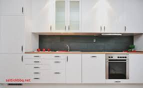 cuisine 12m2 meuble haut de cuisine ikea pour idees de deco de cuisine