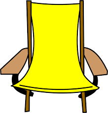 Beach Lounge Chair Png Image Folding Chair Png Club Penguin Wiki Fandom Powered By