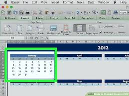 convert pdf table to excel pdf table to excel image titled convert excel to step aakaksatop club