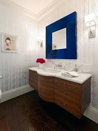 Gold Frame Bathroom Mirror Shining Bathroom Framed Pictures Framed Bathroom Mirror Pictures