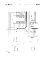 inncom thermostat wiring diagram wiring diagrams