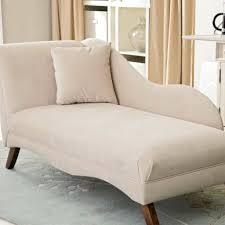 Ikea Schlafzimmer Impressionen Funvit Com Hellrosa Wohnzimmer