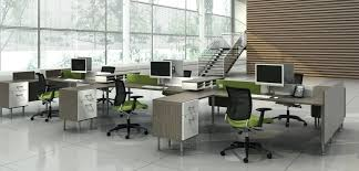 Home Office Desk Systems Office Desk Systems Latercera Co