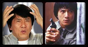 Meme Jackie Chan - jackie chan before the meme funk s house of geekery