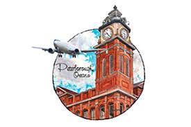bureau de change peterborough carlson wagonlit travel welcome