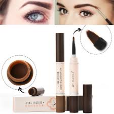 buy henna eyebrow pen and get free shipping on aliexpress com