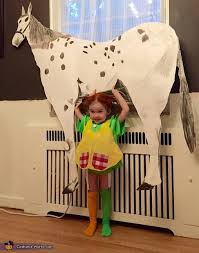 pippi longstocking costume diy pippi longstocking costume photo 2 2