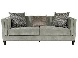 jonathan louis strathmore traditional sofa with tufting conlin u0027s