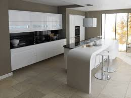 sink island kitchen corian kitchen countertops and sinks staten island kitchens island