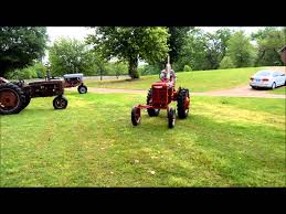 1939 farmall a tractor for sale sold at auction june 10 2015