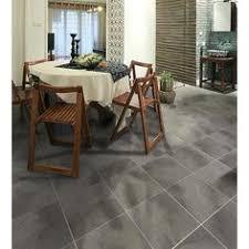 Floor Decor Kennesaw Saime Kaleido Grigio 12 X 24 Porcelain Wall U0026 Floor Tile