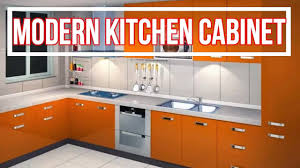 modern kitchen cabinet design in nigeria top 40 modern kitchen cabinet designs ideas 2020 hd
