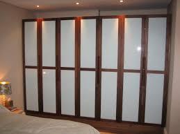 Closet Systems With Doors Freestanding Closet Accessories Home Design Ideas