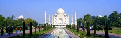 taj mahal day tour same day agra tour same day taj mahal tour