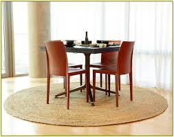 round jute rug world market home design ideas