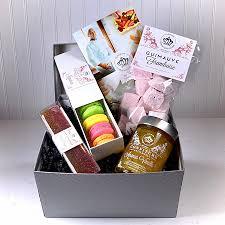 christian gift baskets large gift box maison christian faure