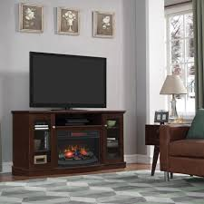 furniture fabulous home depot media center with fireplace shay