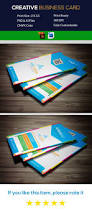 210 best free business card designs images on pinterest business