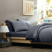 west elm coverlet masculine bedding set bedroom west elm coverlet masculine bedding
