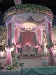 dã coration mariage chãªtre chic wedding stage decoration wedding decorations decorations