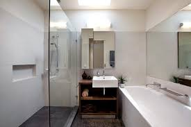 how much does a new shower screen cost hipages com au amg architects