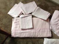 Eddie Stobart Duvet Set Double Duvet Bed Linen U0026 Bedding For Sale Gumtree