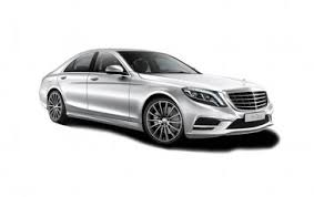 mercedes a class lease personal mercedes leasing deals rivervale leasing