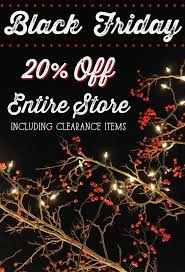 190 best shop nicola u0027s home images on pinterest rustic elegance