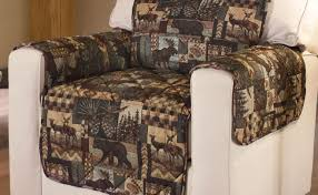 Dog Chair Covers Chairs Dog Sofas And Chairs Favorable Dog Bed Chairs U201a Delightful