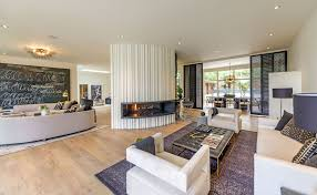 cindy crawford and rande gerber buy in beverly hills for 11 625m