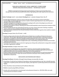 resume templates free download documents converter dissertation writing help services best academic writers